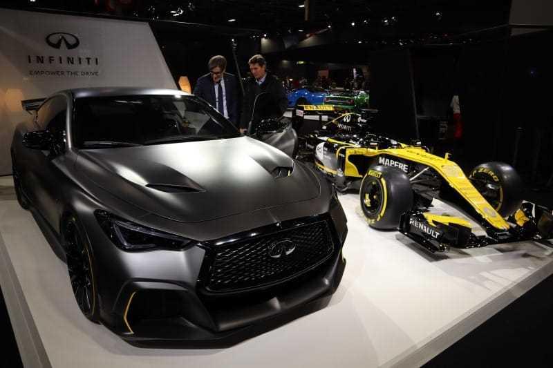 infiniti_black_project_s_snelste_autos_parijs_motorshow