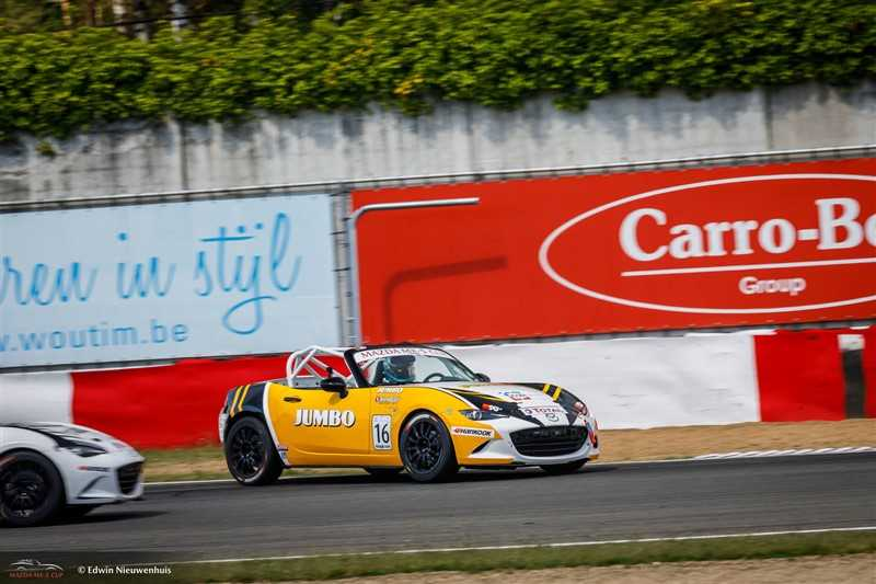 Mazda-MX-5-Cup-9