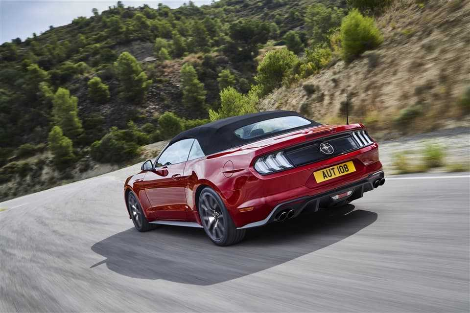 Ford-Mustang55-2019-1