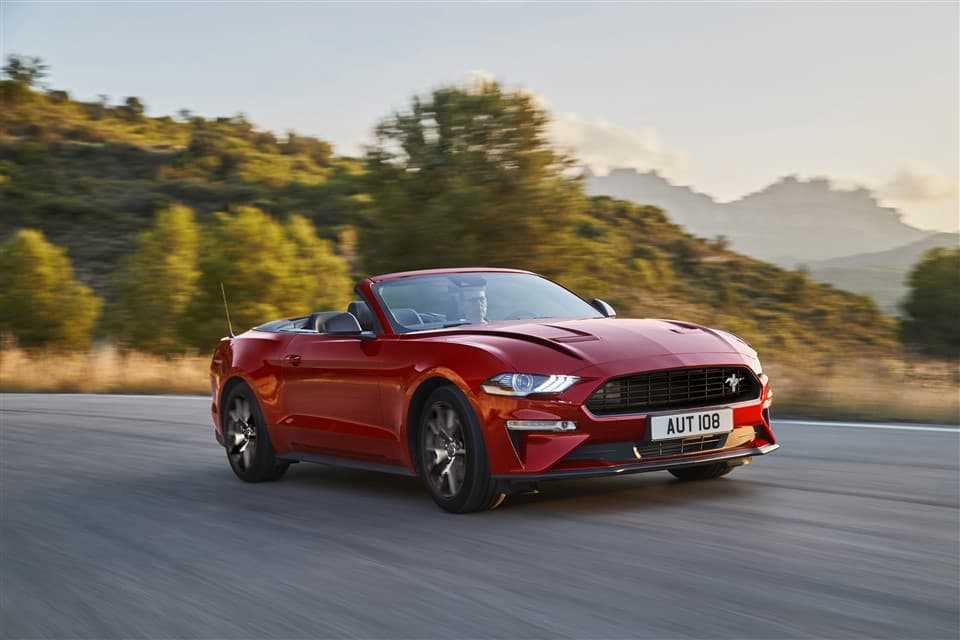 Ford-Mustang55-2019-2