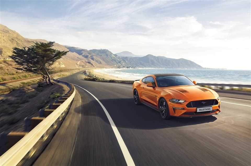 Ford-Mustang55-2019-3
