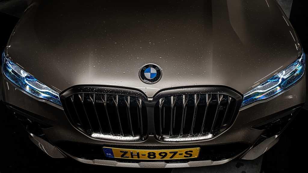 BMW-X7-M50d-rijtest-2-1