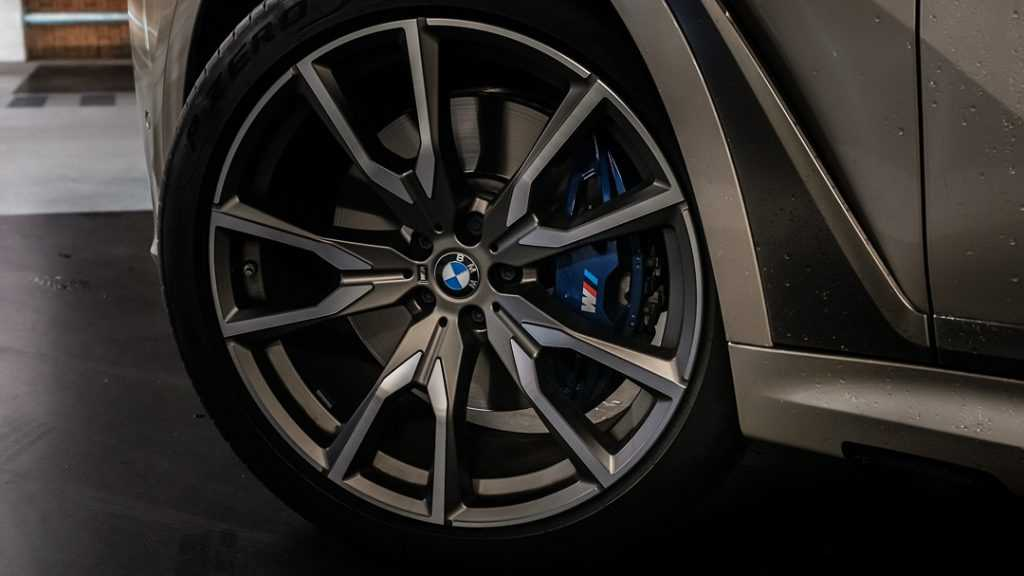 BMW-X7-M50d-rijtest-20