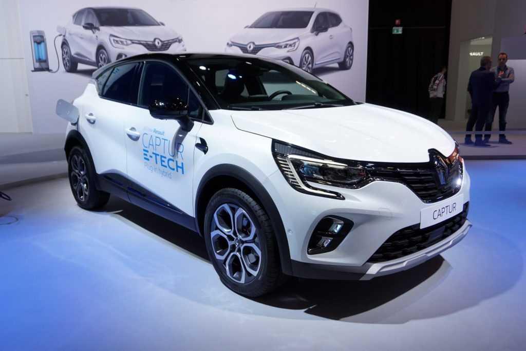 Renault-Captur-E-Tech-2020